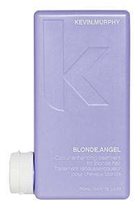 Kevin Murphy's Blonde Angel Rinse