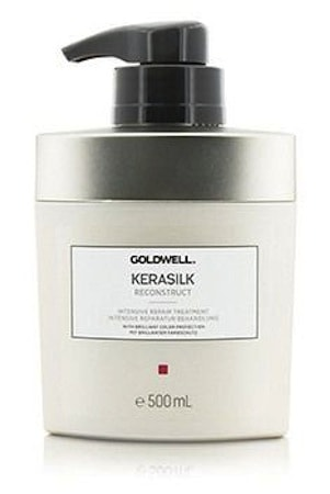Goldwell Kerasilk Reconstruct (Stocked in Goldwell Salons)