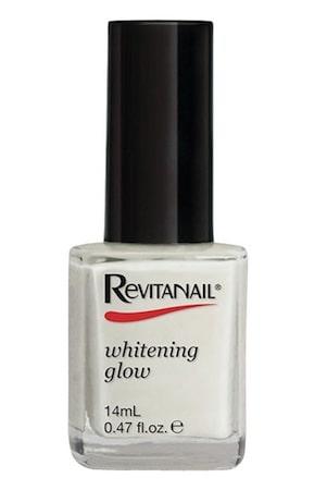 Revitanail Whitening Glow