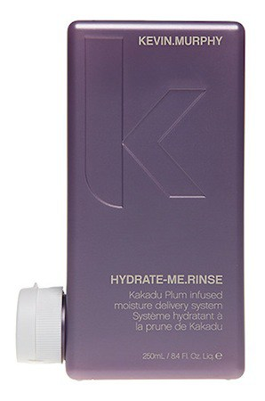 Hydrate Me Wash and Rinse by Kevin Murphy