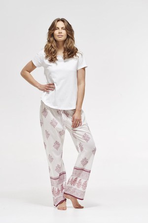 CLOTH & CO JAIPUR PAJAMAS